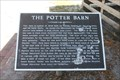 Image for The Potter Barn