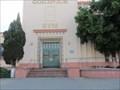 Image for Watsonville High School Gynasium - Watsonville, CA