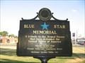 Image for Memorial Park - Sturgis, Michigan