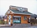 Image for Bearclaw Coffee - Ypsilanti, Michigan