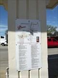 Image for Historic Llano - Llano, TX