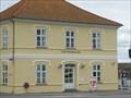 Image for TIC - Stege, Møn, Denmark