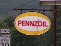 Image for Pennzoil - Route 27, Grand valley, PA