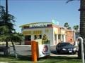 Image for McDonald's - 1607 Panama Ln - Bakersfield, CA