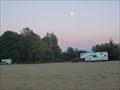 Image for Skamokawa County Park, Skamokawa, WA