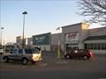 Image for Wal*Mart - Fredericksburg, Texas