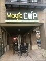 Image for Magic Cup - WiFi Hotspot - Richardson TX