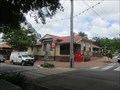 Image for Boonah Post Office, 1 Park St, Boonah, QLD, Australia