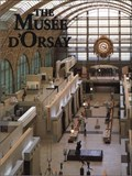 Image for Musée d´Orsay - Paris, France