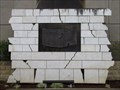 """Image for """"Never Again"""" Holocaust Memorial - Los Gatos, CA"""