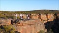 Image for Papkuilsfontein, Canyon-Overlook, Nieuwoudtville,Northern Cape, S