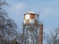 Image for Muskogee's Benckmark Tower