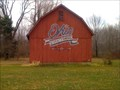 Image for Lake County Ohio Bicentennial Barn