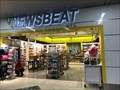 Image for Newsbeat - ATL Concourse A - Atlanta, GA