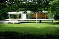 Image for Farnsworth House - Plano, IL