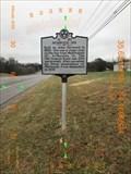 Image for Norwood Inn - 1E 50 - Greenback, TN