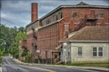 Image for Farnumsville Mill - Grafton MA