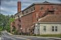 Image for Farnumsville Mill - Grafton MA