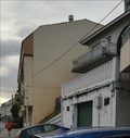 Image for Covo - Miño, A Coruña, Galicia, España