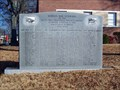 Image for Korean War Veterans - Haleyville, AL