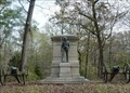 Image for Minnesota Memorial - Shiloh National Military Park