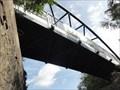 Image for Bullhouse Bridge - Ecklands, UK