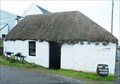 Image for Giant Angus MacAskill Museum - Dunvegan, Scotland