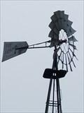 Image for Aeromotor Windmill - Plattsmouth, NE