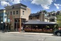 Image for Wasatch Brew Pub - Park City, UT