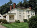 Image for Lady Pepperrell House - Kittery Point, ME