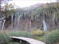 Image for Plitvice - Croatia