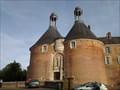 Image for Château de Saint-Fargeau - Saint-Fargeau, France