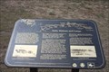Image for Forts, Stations, and Camps -- OT Ruts State Historic Site nr Guernsey WY