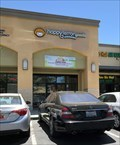 Image for Happy Lemon - San Jose, CA
