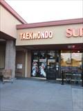Image for T G Taekwondo - Sunnyvale, CA