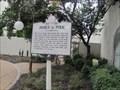 Image for James K. Polk - 3A 26 - Nashville, Tennessee