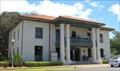 Image for Lahaina Heritage Museum - Lahaina, Maui, HI