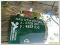Image for N 43 51.178 E 005 36.023 - Ravin d'Aiguebelle - Cereste, Paca, France