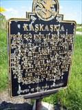 Image for Kaskaskia - Ellis Grove, IL