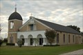 Image for Our Lady of Mt. Carmel Catholic Church - Chataignier, LA