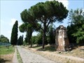 Image for Via Appia Antica - Roma - Italia