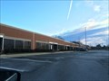 Image for 435 Crossroads Circle - Middle River, MD