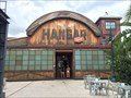Image for Jock Lindsey's Hangar Bar - Lake Buena Vista, FL