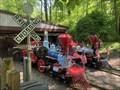 Image for Cabin John Station - Rockville, Maryland
