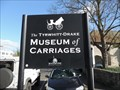 Image for Museum of Carriages - Mill Street, Maidstone, UK
