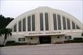 Image for Municipal Auditorium--Recreation Club
