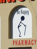 Image for Be Happy - Cabo San Lucas, Mexico