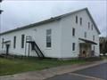 Image for Shaker Meeting House, Albany, NY