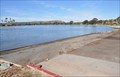 Image for De Anza Cove Boat Launching Ramp