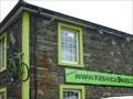 Image for Bicycles - Keswick Bikes - Keswick, Cumbria, UK.